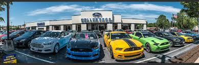 new u0026 used ford cars dealer in lititz pa