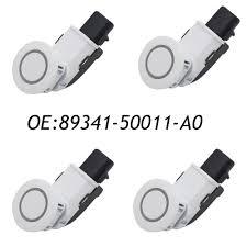 lexus ls430 y pipe online buy wholesale lexus ls430 parking sensor from china lexus