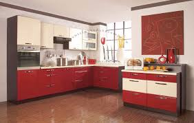 cuisine en l pas cher cuisine et blanc pas cher sur lareduc com photos newsindo co