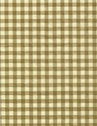 gold foil tissue paper gold foil gingham on ivory tissue wrapping paper 20