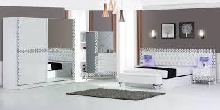 Schlafzimmer Deko Poco Sedef Ersin Möbel