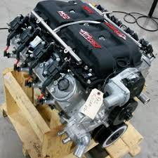 corvette ls7 the 48 hour corvette get a 650 hp ls7 engine depot