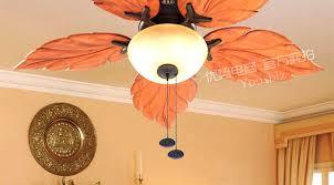 ceiling diy cage light ceiling fan wonderful bedroom ceiling