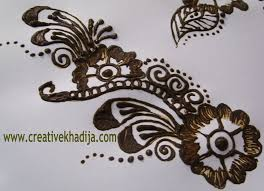 henna mehndi designs creative khadija blog arts crafts u0026 tutorials