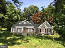 luxury real estate listings in gibson island maryland united
