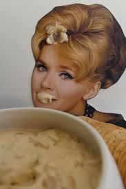 jacqui swedberg party food u2013 fame hungry
