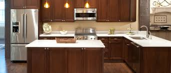 what color countertops with walnut cabinets walnut kitchen and bath cabinets builders cabinet