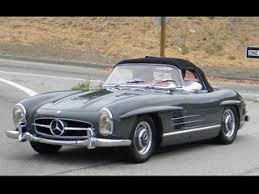 1957 mercedes 300sl roadster buying a vintage 1957 mercedes 300sl roadster beverly