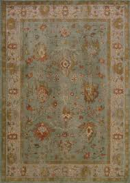 rugs inspiration round rugs cheap outdoor rugs and sphinx rugs