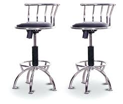 24 inch high bar stools 24 high bar stools gdemir me