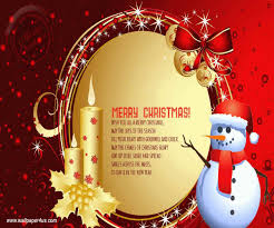 funny christmas rhyming poems best images collections hd for