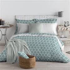 best 25 super king duvet covers ideas on pinterest making your
