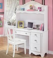 Ashley Furniture Teenage Bedroom Ashley Signature Design Exquisite B188 Girls Bedroom Furniture For