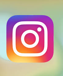 download instagram layout app instagram grid how to curate instagram feed page tips