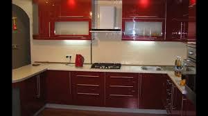 kitchen fresh ideas for kitchen home design 81 charming how to kitchens