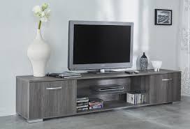 meuble elevateur tv meuble tv baroque noir meuble tv équipez vous à moindre coût