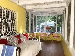 Home Design Suite Reviews Calypso Suite Reviews U2013 Sugar Hill By The Sea