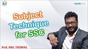 study techniques for each subject ssc board exam youtube