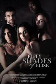 film semi full watch darker shades of elise 2017 full movie openload movies