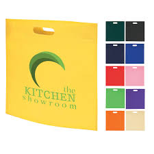 high quality paper christmas reusable bag cheap cotton tote bags
