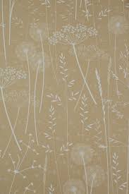 Paper Wallpaper by Best 25 Traditional Wallpaper Ideas On Pinterest William Morris