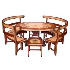 Country Kitchen Tables Home Design Ideas And Pictures - Country kitchen tables and chairs