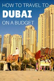 Dubai On Map Best 25 Travel To Dubai Ideas On Pinterest Trip To Dubai Dubai