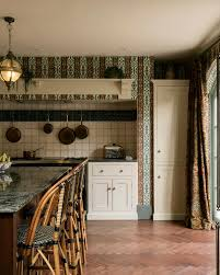 best kitchen cabinet makers uk bespoke kitchens by devol classic georgian style