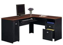 office max l shaped desk office max desks officemax home furniture images beautiful make a