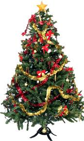 Pencil Christmas Tree Pre Lit Uk by 28 Christmas Tree Gallery For Gt Red Christmas Trees