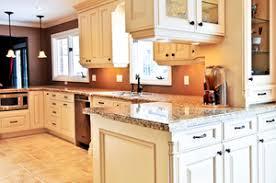 nh kitchen cabinets kitchen cabinets new hshire kitchen design
