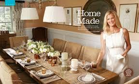 steve giralt news food network magazine november 2012