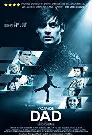 bollywood film the promise promise dad 2015 imdb