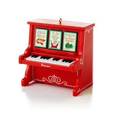 223 best hallmark images on keepsakes piano
