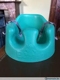 siège bébé bumbo bumbo siège pour bébé a vendre 2ememain be