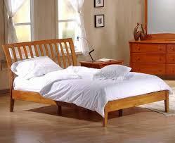 Platform Bed With Mattress Queen Yorkshire Platform Bed Mattress U0026 Local Nyc Delivery