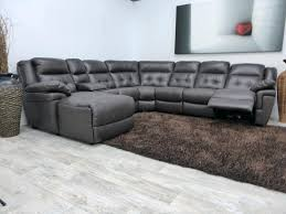 Lazy Boy Sleeper Sofa Reviews Articles With Lazy Boy Chaise Sofa Reviews Tag Remarkable Lazy