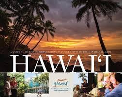 hawaii travel bureau meet hawaii aloha 2017 2018 by morris media issuu