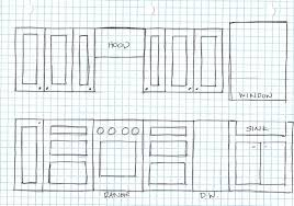 kitchen design layout ideas l shaped finest kitchen design layout ideas l shaped cabinet cabin plan