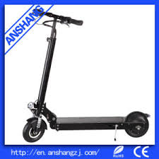 electric skateboard led lights china as s5 electric skateboard scooter for with led lights
