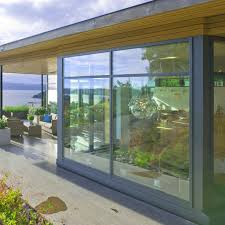 Internorm Ambiente Windows And Doors by Internorm Window Range From Thermal Windows In Barnsley