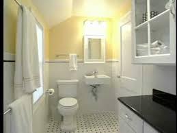 updating bathroom ideas bathroom design house images tile small remodeling
