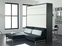 armoire lit avec canapé lit escamotable canape armoire lit loft lit rabattable avec canape