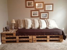 sofa selbst bauen paletten sofa selber machen anleitung centerfordemocracy org