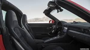 porsche targa 2018 2018 porsche 911 targa 4 gts interior seats hd wallpaper 39