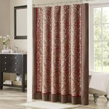 Brown Gold Curtains Buy And Gold Curtains From Bed Bath Beyond