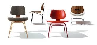 Lounge Chair Ottoman Price Design Ideas Lounge Chair Charles Ray Eames 1956 Price Rocking Ottoman Black