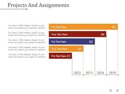project management powerpoint templates