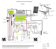 house electrical plan software diagram wiring diagram components