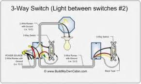 motion sensing light switch selling motion sensor cob led